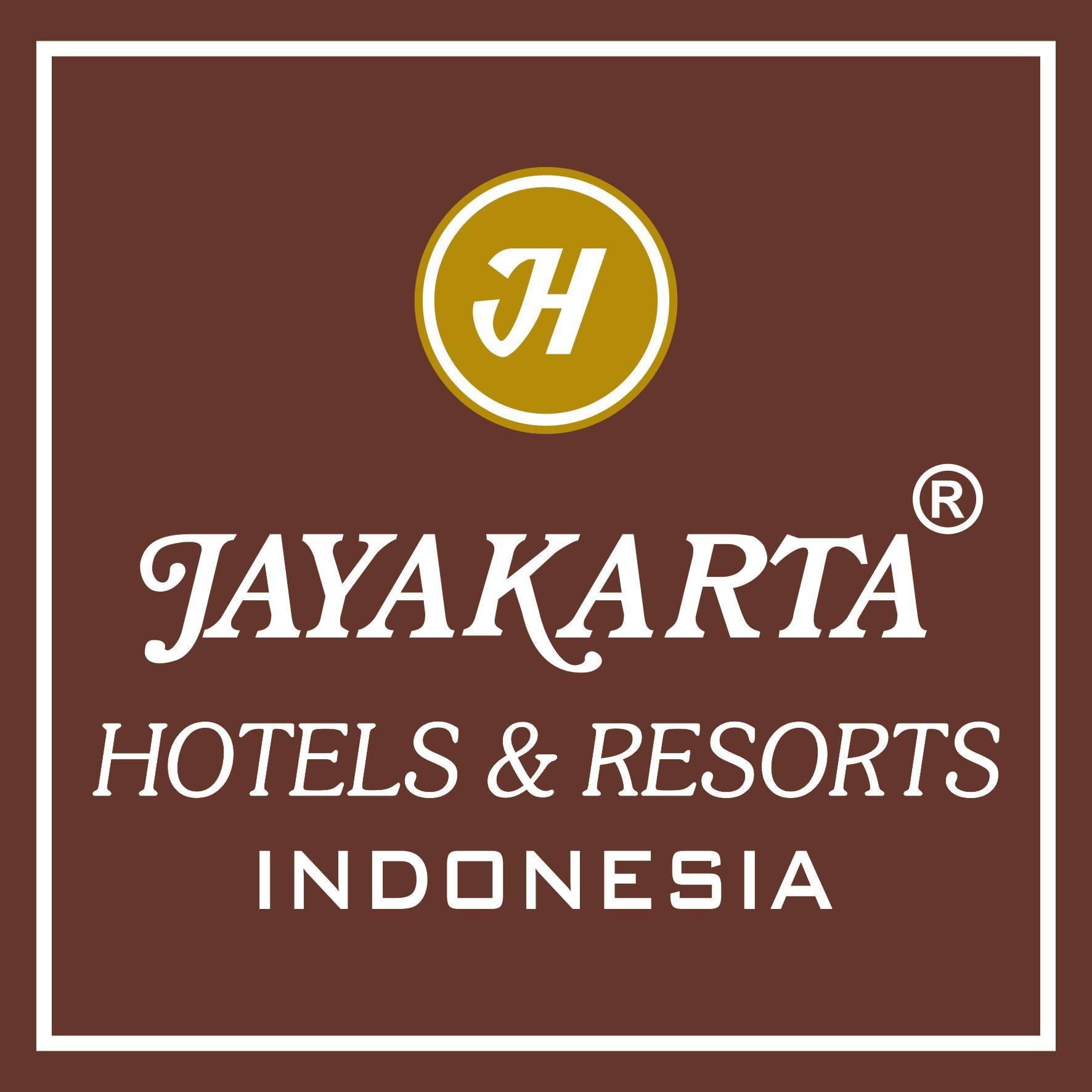 Jayakarta Logo