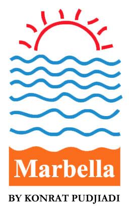 Marbella logo