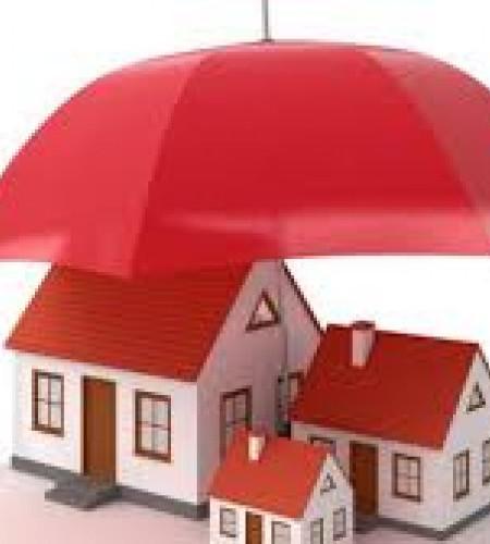 Simak! Manfaat Asuransi Rumah untuk Nilai Investasi