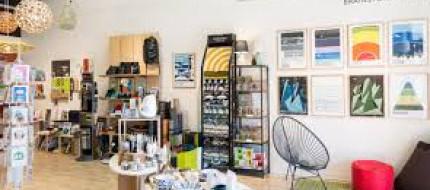 Tips Desain Toko Agar Ramai dan Menarik Minat Pembeli