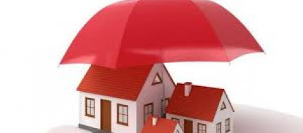 Simak! Manfaat Asuransi Rumah untuk Menjaga Nilai Investasi