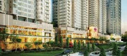 Kawasan Mixed-Use Pilihan Menarik untuk Kaum Urban