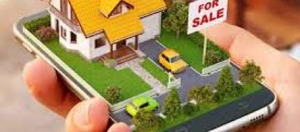 Cara Mudah Dapat Hunian dengan Situs Jual Beli Rumah Terbaik
