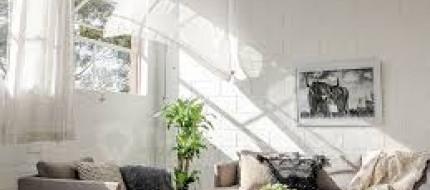 Tips Sederhana Membuat Ruangan Minimalis Menjadi Lebih Nyaman dan Luas