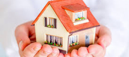 Cek Dulu, Keuntungan Beli Rumah Ukuran Kecil