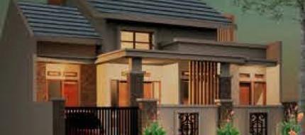 Kenali Keuntungan Gunakan Jasa Desain Rumah