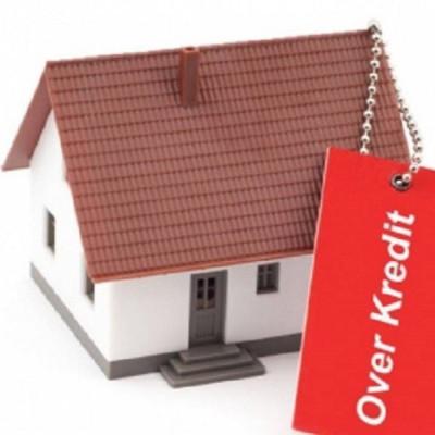 Untung Rugi Beli Rumah Penawaran Over Kredit