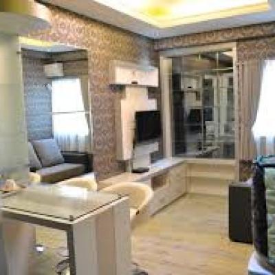 Investasi Menarik dari Apartemen Sewa Harian