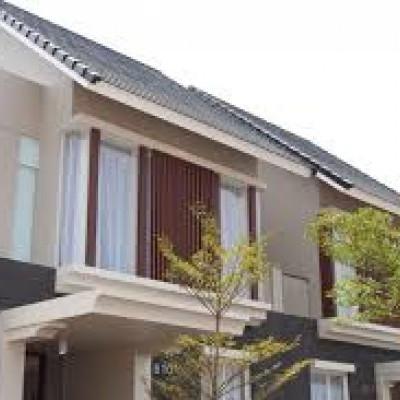 Mau Beli Rumah Second di Kawasan Jakarta Barat? Ketahui Dulu Keuntungannya