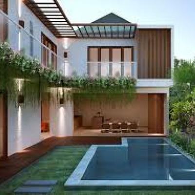 Tips Mencari Arsitek yang Tepat untuk Anda