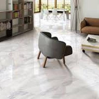 Yuk, Kenali Kelebihan Keramik Granit yang Bikin Hunian Menjadi Mewah