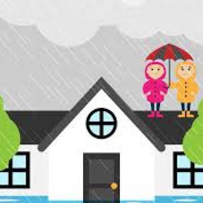 Tips Agar Biaya Renovasi Rumah Tidak Membengkak