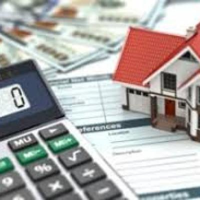 Biaya Tambahan Beli Rumah Bekas yang Harus Disiapkan