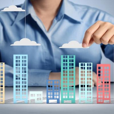 Tips Ampuh Investasi Apartemen Agar Tetap Untung