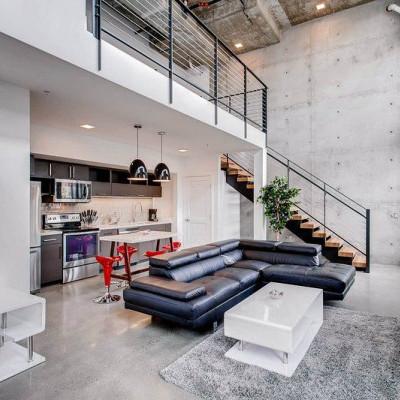 Mengenal Tipe Apartemen yang Sesuai dengan Kebutuhan Anda